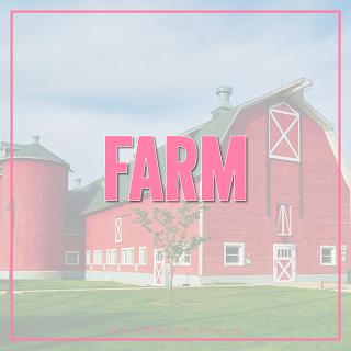 Farm-Theme