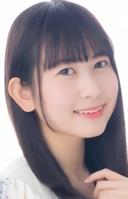 Hanaoka Shiori
