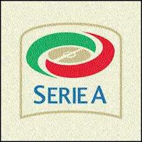 rezultate meciuri SERIA A Italia pentru sezonul 2001 - 2002