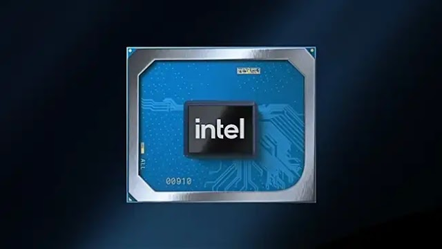 Shipment of Intel Iris Xe desktop graphics card: ASUS/Colorful first launch, core castration 1/6