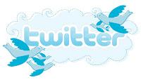 Banyak Hal Yang Bisa Di Lakukan Dengan Twitter