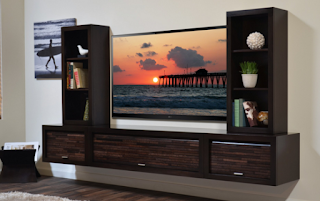 Understanding Entertainment Center