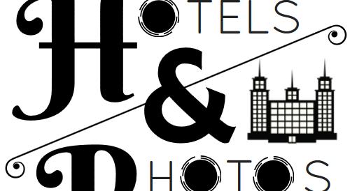 HotelsAndPhotos.png