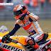 Berikut Hasil Kualifikasi MotoGP Prancis 2019