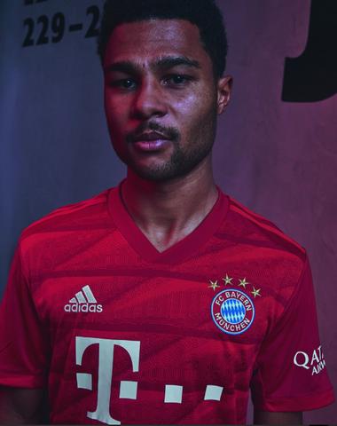 Poco Bayern