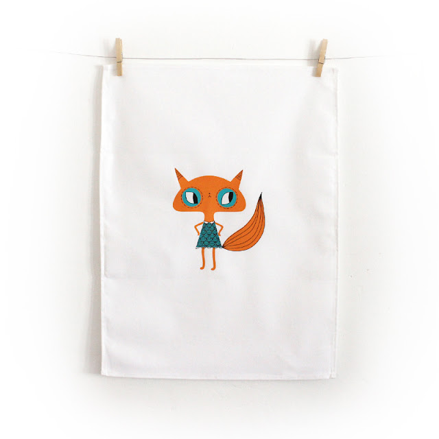 http://www.lesfollesmarquises.com/product/torchon-serigraphie-renard