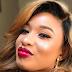Nollywood cannot replace me- Tonto Dikeh declares
