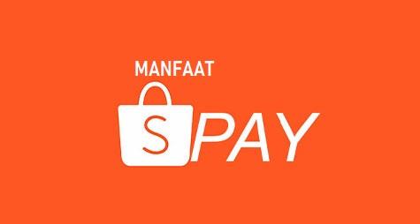 Manfaat dan Lama Verifikasi ShopeePay Dengan KTP