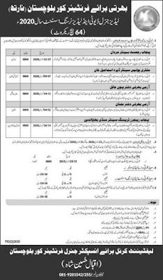 https://www.jobspk.xyz/2020/01/FC-Balochistan-Jobs-2020-for-Ladies-General-Duty-Ladies-Nursing-Assistant-Latest.html