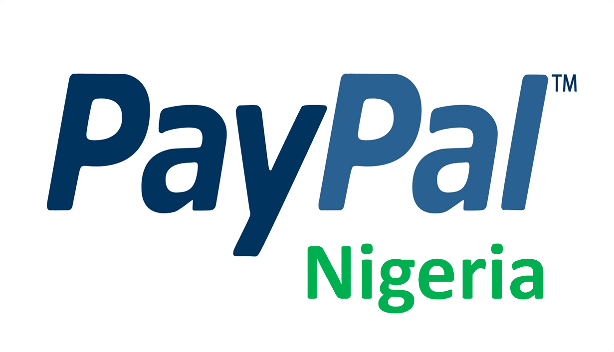 Create A Working PayPal Nigeria Account