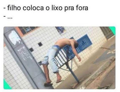 memes, melhores memes da net, melhor site de memes, site de memes, memes brasil, humor, engraçado, memes engraçados, filho, mae