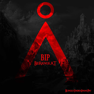 BIP - Berangkat - EP on iTunes