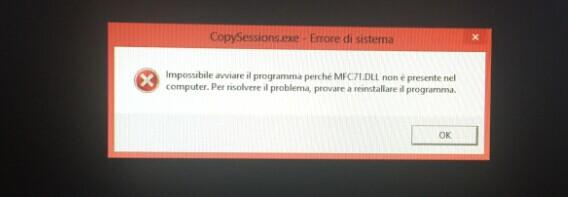 vxdiag-jlr-sdd-error-5