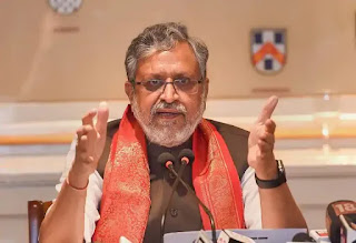sushil-modi-attack-opposition-on-farmer-protest