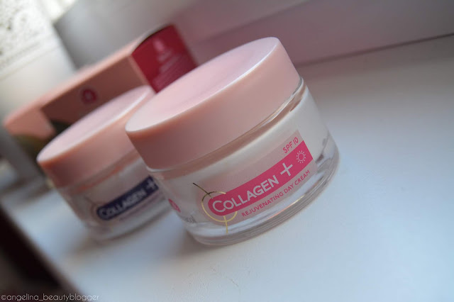 DERMACOL COLLAGEN+