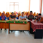 KOPRI PMII Cabang Langsa, Gelar Sekolah Islam Gender (SIG) Ke-3