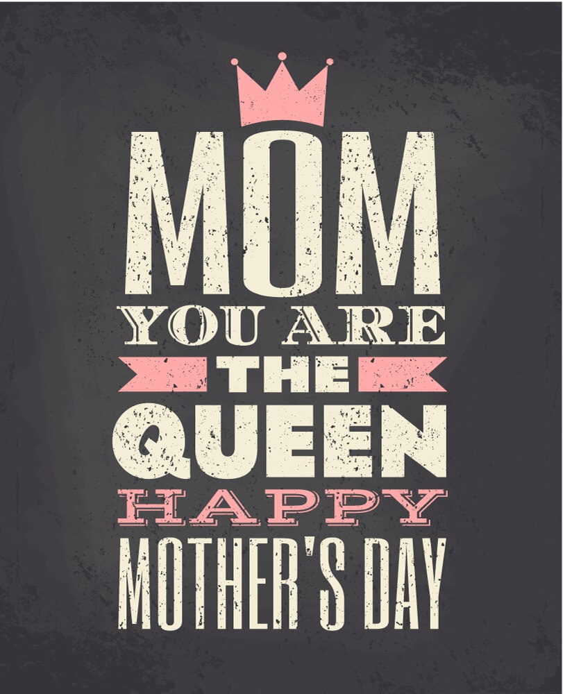 mothers day cards pictures