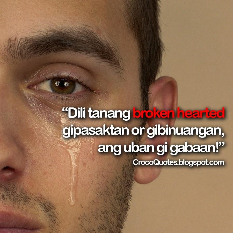 Ang Uban Gigabaan Steemkr