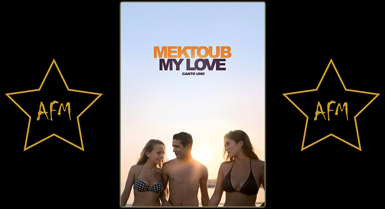 destiny-my-love-first-song-mektoub-my-love-canto-uno