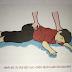 Các bước sơ cứu nạn nhân bị đuối nước được thực hiện thế nào?