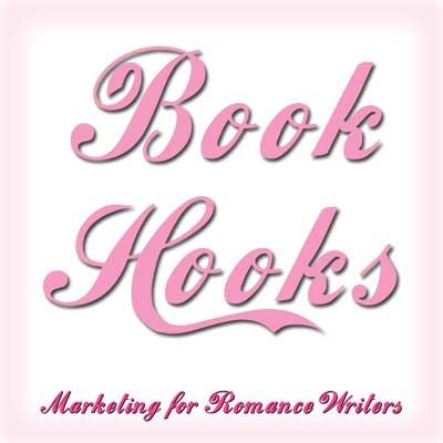 Book Hooks banner