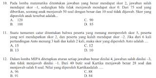 contoh-psikotes-matematika-dan-cara-mengerjakanya
