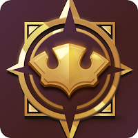 Random Card Defense : Battle Arena Mod Apk