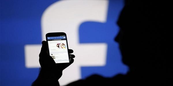 Πώς λειτουργεί το News Feed του Facebook