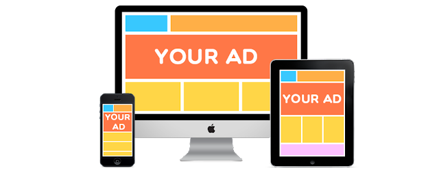 Pros and Cons of Online Advertising