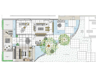 Loft Diseño Sao Paulo