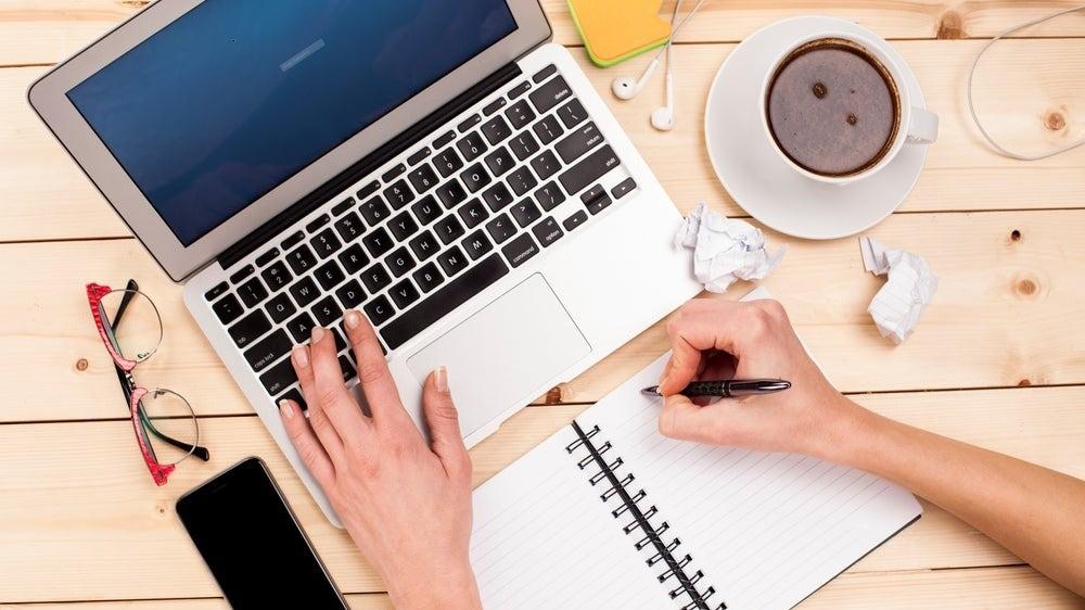 Ideas para crear tu negocio online