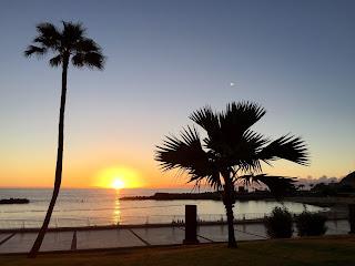 Reisebøker om Gran Canaria