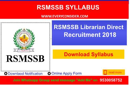 Syllabus Download