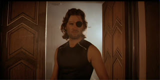 Image result for escape from new york youtube