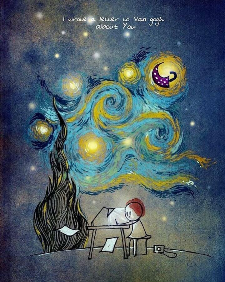 02-Light-up-a-summer-night-Vimal-Chandran-www-designstack-co