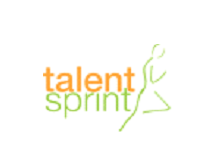 TalentSprint Expands its Leadership Team