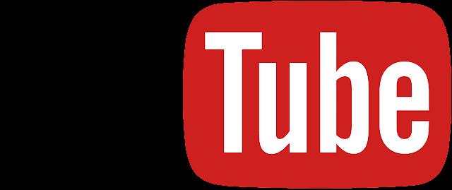YouTube Thumbnail Downloader - 4k, HD, HQ, SD, 1080p
