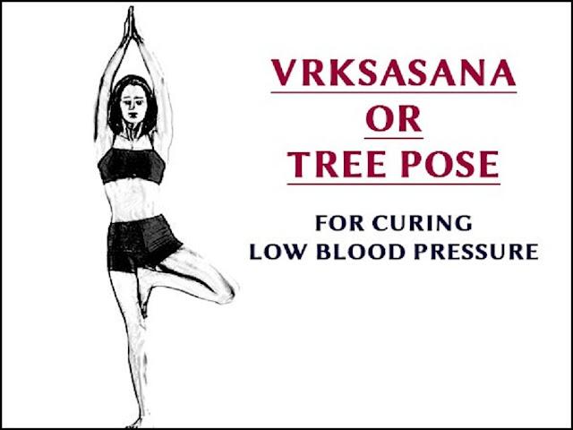 senam yoga untuk meningkatkan sirkulasi darah dan menurunkan gejala nyeri kepala ringan