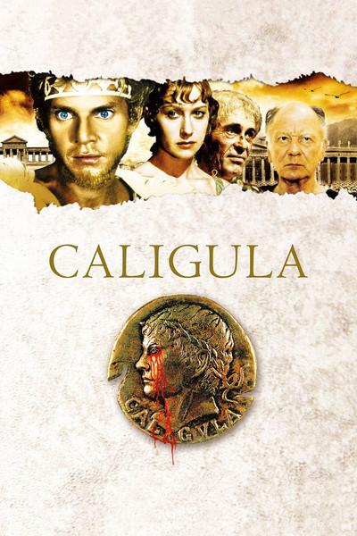 Filme: Calígula (1979)