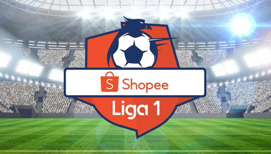Daftar Channel Paket Liga 1 Soccer 2019