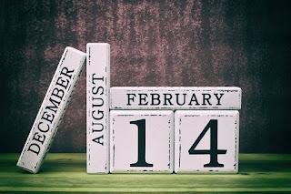 التقويم الهجري,الهجري الى الميلادي,تنزيل التقويم الهجري,اليوم بالتقويم الهجري,تقويم ميلادي,التقويم