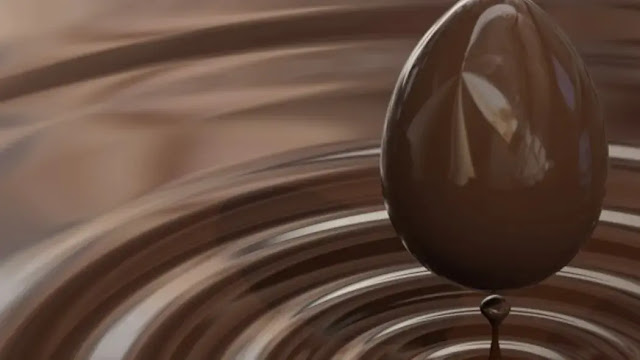 5, things, to, know, about, chocolate