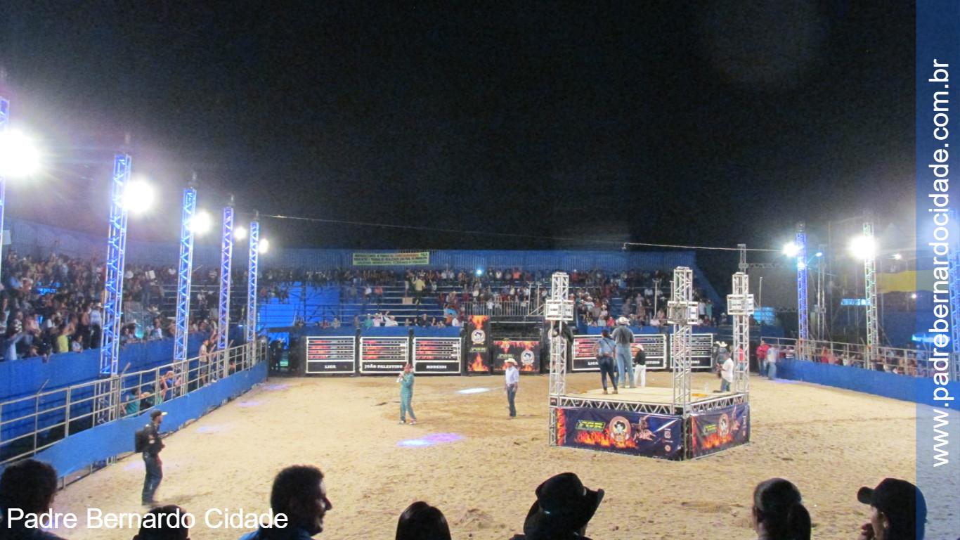 rodeio, goias, turismo, rodeio show, Padre Bernardo, Cidade de goias, festa do peão,cowboy,cowboys, peão de rodeio,tiririca no rodeio