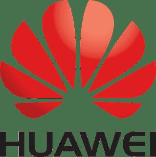 Mesin Pencari Milik Huawei Yang Bernama Petal Search