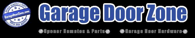 http://www.garagedoorzone.com/Bottom-Garage-Door-Seal_c41.htm