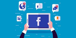 Grupos e páginas de Lages no Facebook