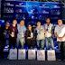 Equipes Core e Automato apresentam melhores projetos em Hackthon da Nasa
