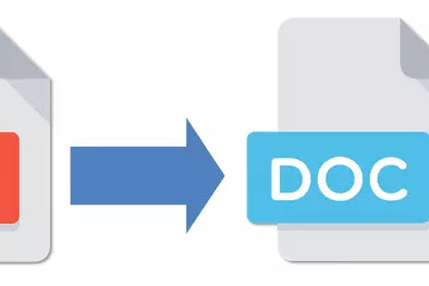 8 Best Sites to Convert PDF to Word Online