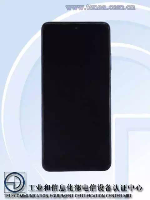 Redmi Note 9 5G dan Redmi Note 9 Pro 5G