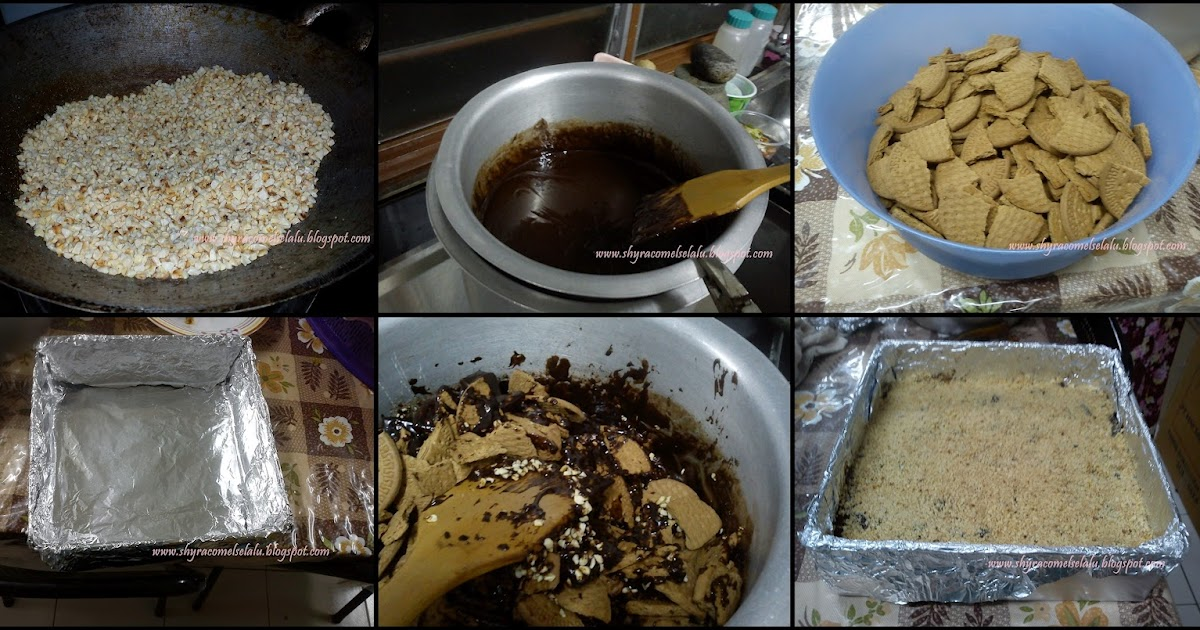 resepi kek guna periuk nasi sma jaten Resepi Kek Kukus Guna Periuk Noxxa Enak dan Mudah